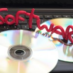 Depositphotos 4958340 Xs-150x150 in Software für die Buchhaltung